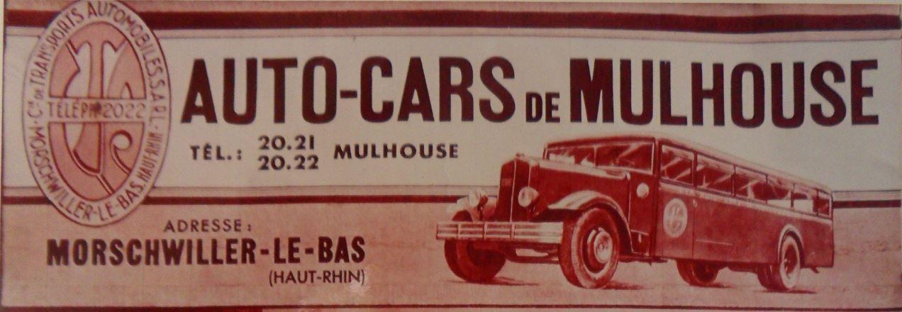 1922 Premier véhicule Ford